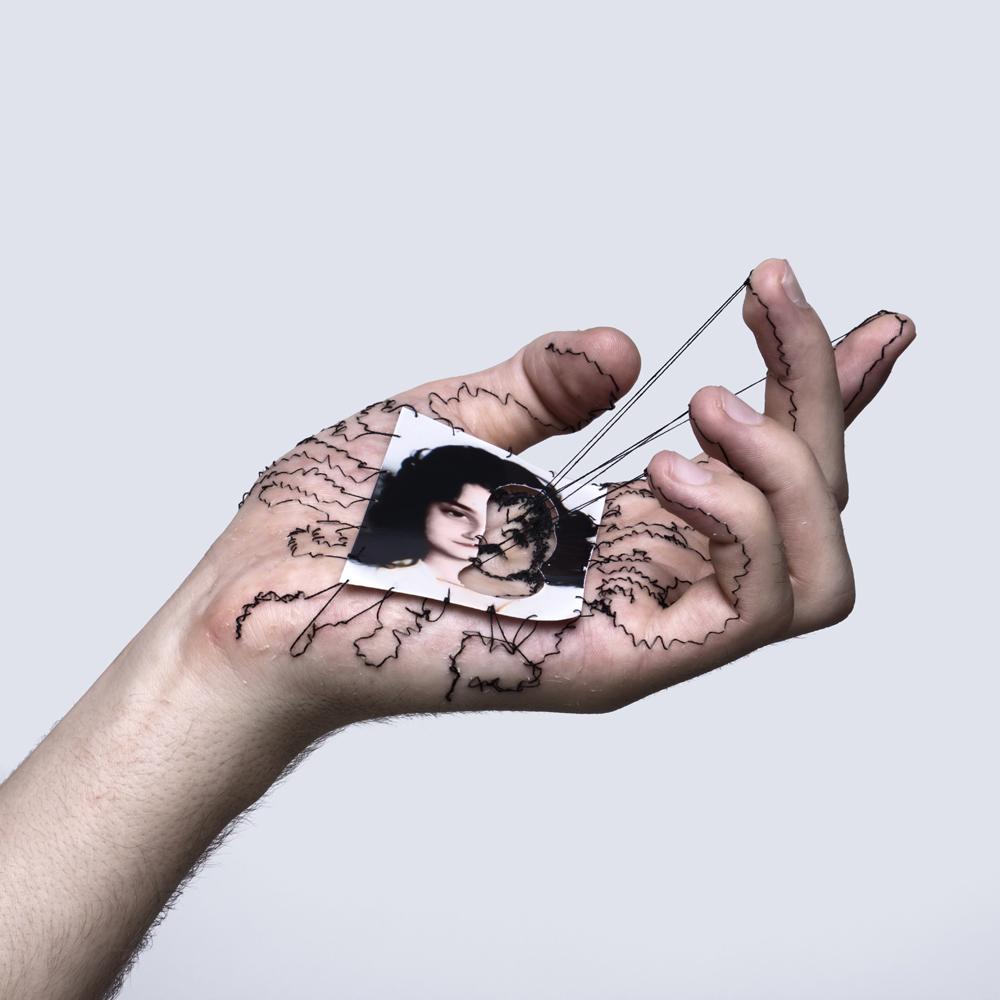 Ni conmigo ni sin mi, 02. 2011