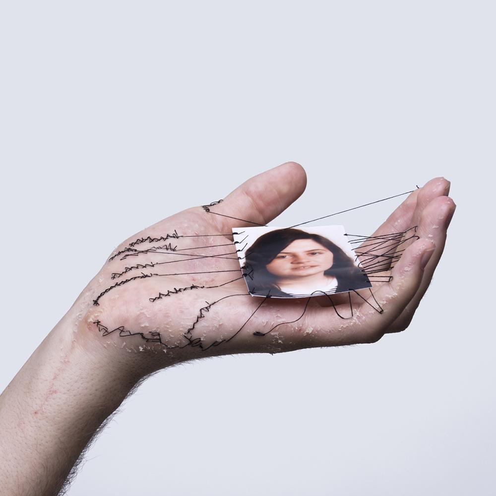 Ni conmigo ni sin mi, 08. 2011